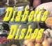 Diabetic Dishes